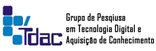 Grupo TDAC