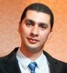 Prof. Dr. Rodrigo Lins