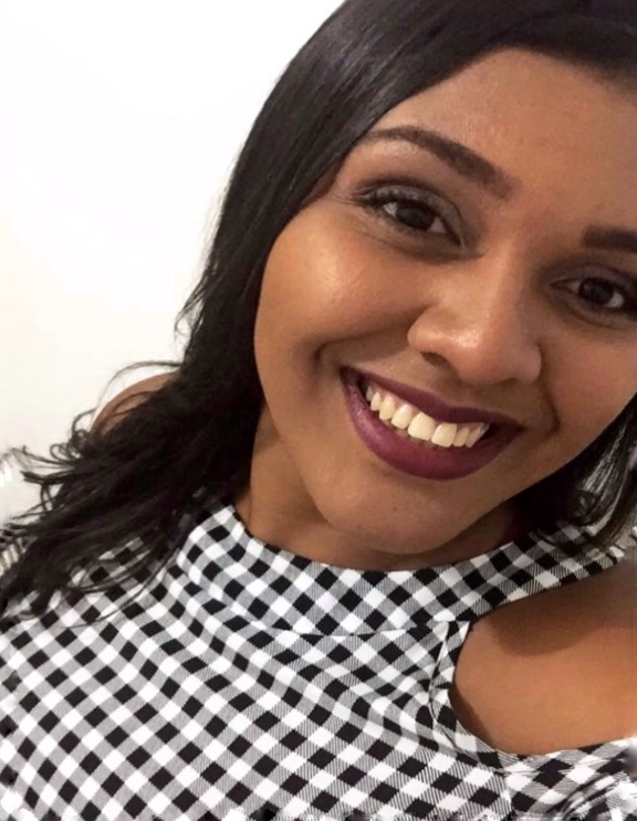 Yalorisa Andrade